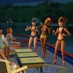 The-Sims-3-Райские-острова-2