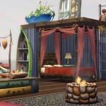 The-Sims-3-Райские-острова-3
