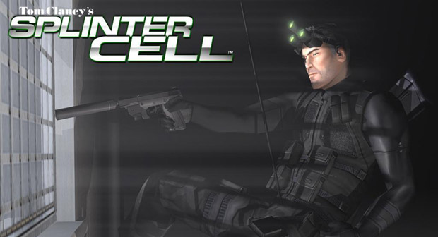 Tom-Clancy's-Splinter-Cell-0