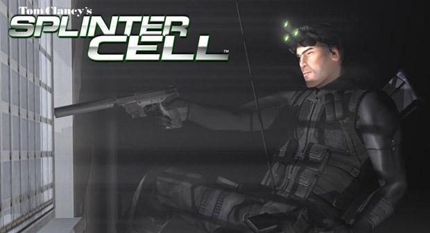 Tom-Clancy's-Splinter-Cell-0