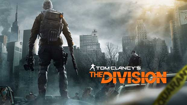Tom-Clancy's-The-Division-0