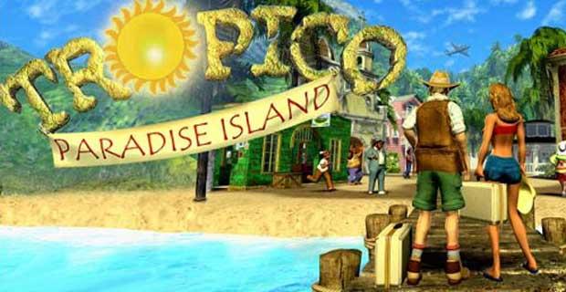Игру Одна На Необитаемом Острове