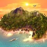 Tropico-Paradise-Island-2