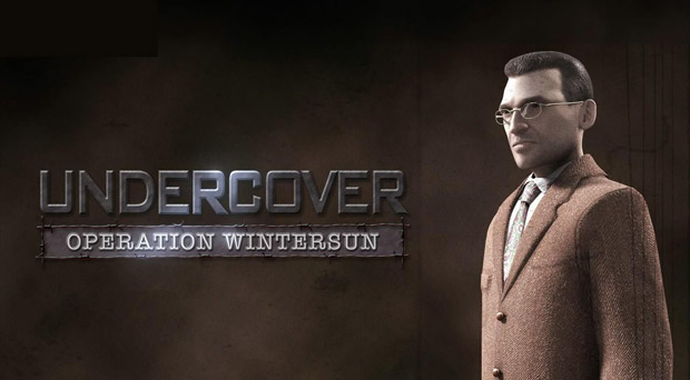 Undercover-Operation-Wintersonne-0