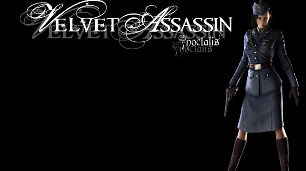Velvet-Assassin-0
