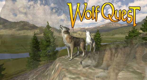 WolfQuest-0