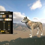 WolfQuest-2