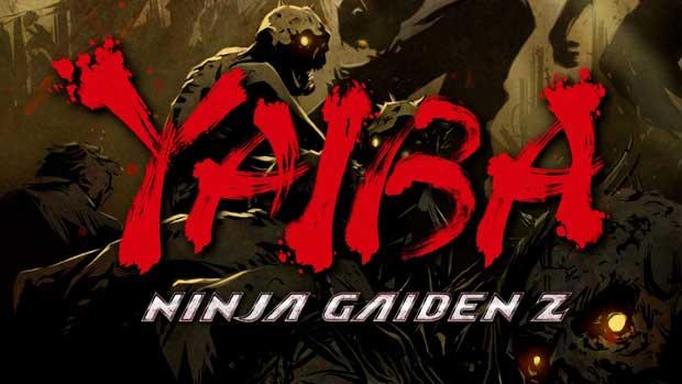 Yaiba-Ninja-Gaiden-Z-0