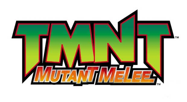 teenage-mutant-ninja-turtles-mutant-melee-0