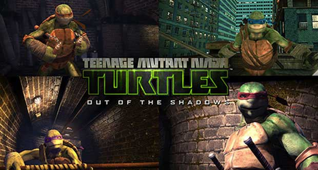 teenage-mutant-ninja-turtles-out-of-the-shadows-0
