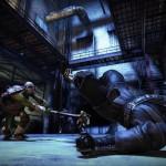 teenage-mutant-ninja-turtles-out-of-the-shadows-1