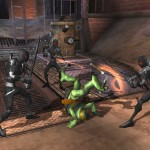 teenage-mutant-ninja-turtles-the-video-game-1