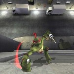 teenage-mutant-ninja-turtles-the-video-game-2