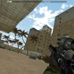 Спецназ-проект-Волк-2