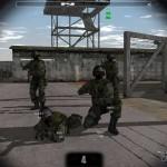 Спецназ-проект-Волк-3