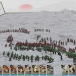 Такеда-2-Путь-самурая-3