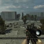 Чернобыль-Зона-отчуждения-1