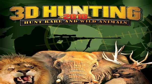 3D-Hunting-2010-0