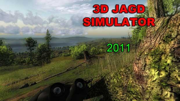3D-Jagd-Simulator-2011-0