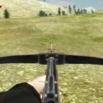 3D-Jagd-Simulator-2011-1