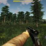 3D-Jagd-Simulator-2011-2