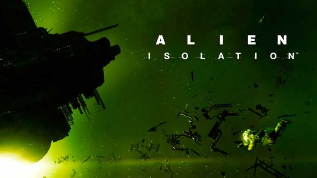 Alien-Isolation-0