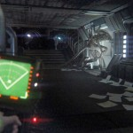 Alien-Isolation-3