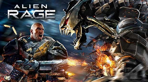 Alien-Rage--Unlimited-0