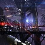 Alien-Rage--Unlimited-3