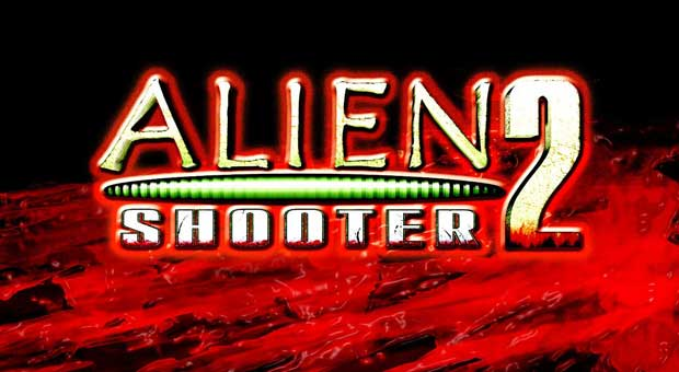 Alien-Shooter-2-0