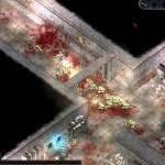 Alien-Shooter-3