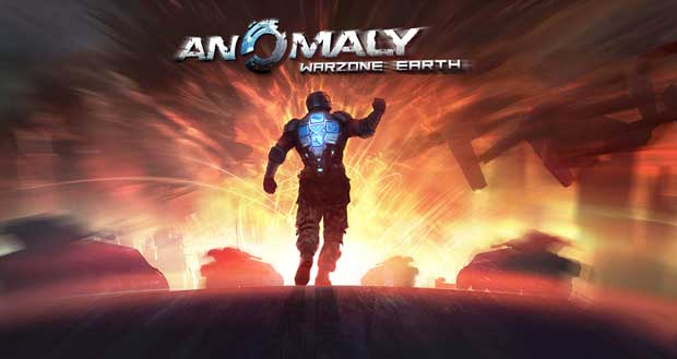 Anomaly-Warzone-Earth-0