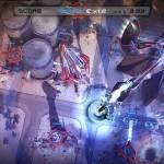 Anomaly-Warzone-Earth-3
