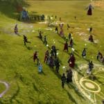 Онлайн игры в которых можно поиграть с реальными людьми (игроками)