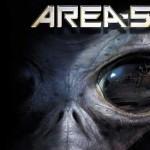 Видео обзор игры Зона-51