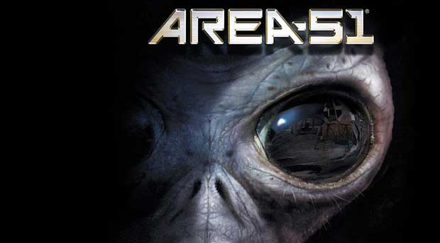 Area-51-0