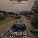 Armored-Warfare-3