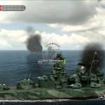 Battlestations-Pacific-2