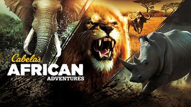 Cabela's-African-Adventures-0