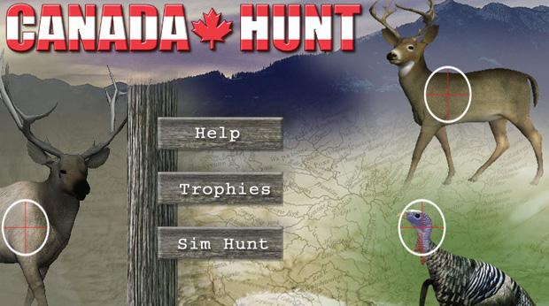 Canada-Hunt-0