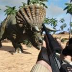 Carnivores-Dinosaur-Hunter-Reborn-1
