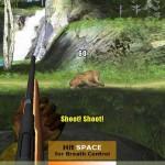 Deer-Drive-2
