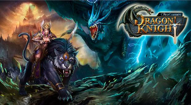 Dragon-Knight-0