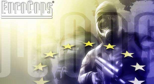 EuroCops-0