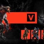 Видео обзор Evolve