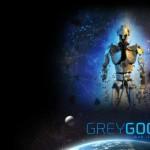 Видео обзор Grey Goo