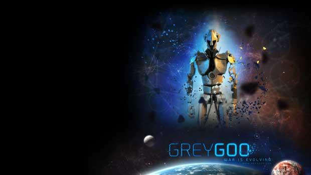 Grey-Goo-0
