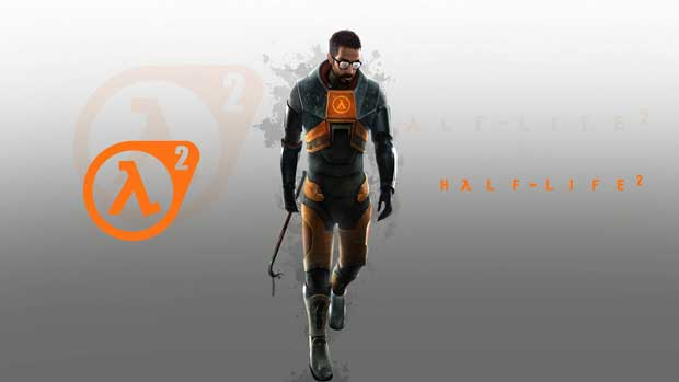 Half-Life-0