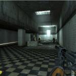 Half-Life-1