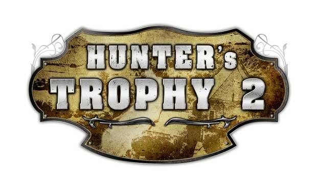 Hunters-Trophy-2-Europe-0